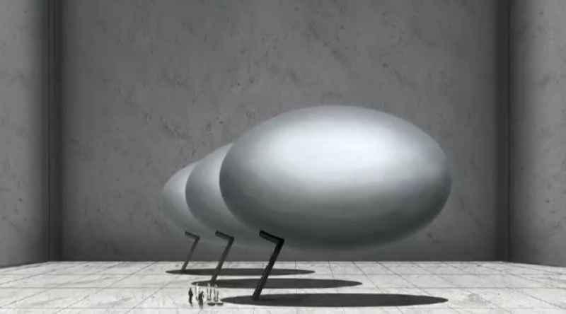 38 Anshar Egg Craft