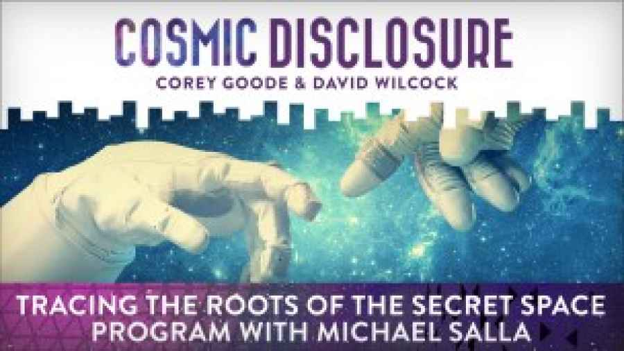 s7e11_tracing_the_roots_of_the_secret_space_program_w_michael_salla_16x9_0.jpg
