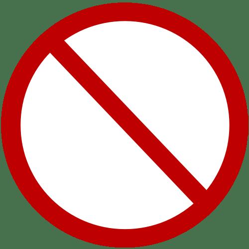 500px-Stop_svg