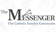 mess_logo