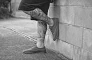 tattoo, tattoos, leg tattoo, leg tattoos, tatted, inked, ink, medusa tattoo, medusa