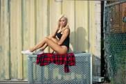 sphoto, sphotohi, sphotohawaii, hawaii, jazzmine rie, photography, model, model photography, street photography