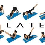 sPhysical pilates vaud