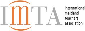 IMTA Association Maitland internationale des professeurs