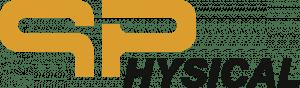sPhysical logo noir