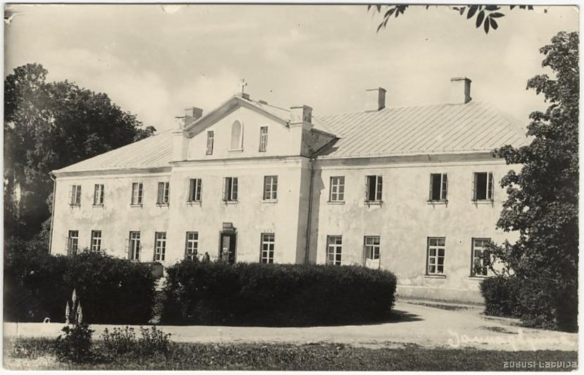 JAUNAGLONAS... Autors: sapesprieksunasaras Latvijas kultūrmantojums - 1. daļa