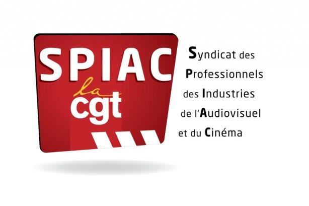 logo-SPIAC-rvb