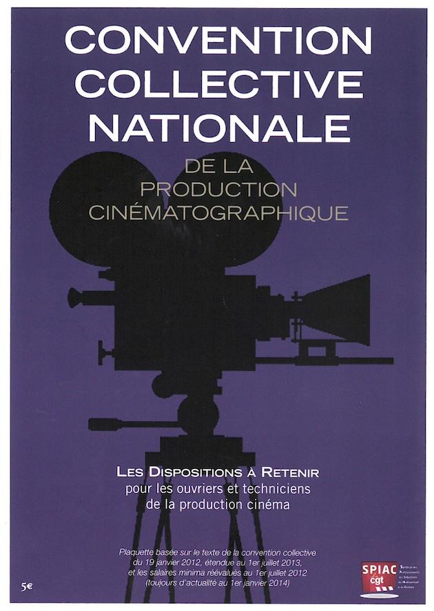 Convention collective nationale pc - copie