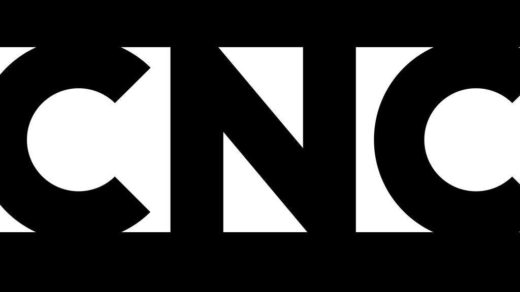 visionneuse CNC