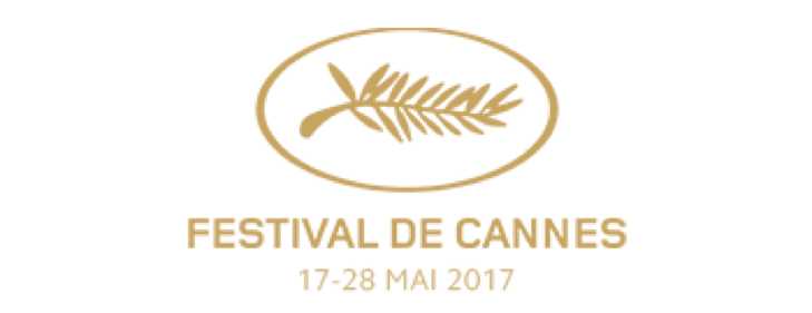 Festival de cannes 2017 date limite 15 avril 2017 spiac cgt - Date festival de cannes ...
