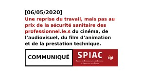 20200506-comspiac
