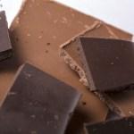 もう我慢しないで!チョコレートに秘められた驚異の美容効果がスゴイんです!