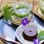 今すぐ飲むべし!日本人の美肌の秘密はあの「飲み物」にあり!