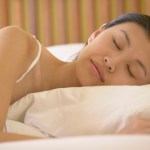 寒さだけのせいじゃない!「毎朝ベッドから出られない人」の特徴5つ