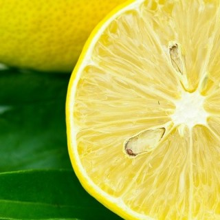 Benefits of Drinking Lemon Juice