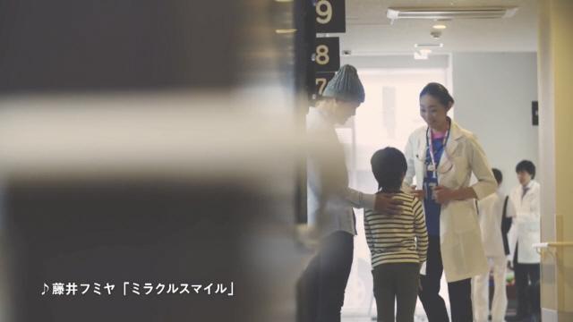 kaneko2018_cm5-2