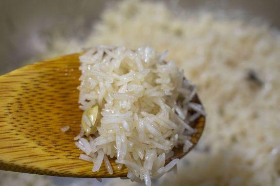 arroz-pulao-con-leche-de-coco-06