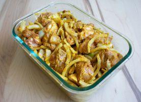 cordero-al-curry-con-patatas-1