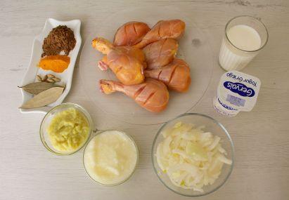 korma-ingredientes
