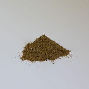 Comino en polvo (Cuminum Cyminum)