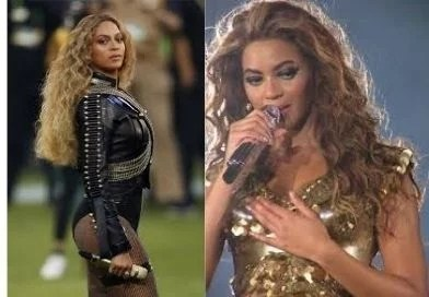 beyonce net worth 2021 bio age