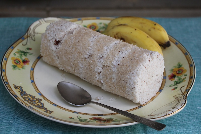 Coconut Cake Recipe In Malayalam: Spice Counter