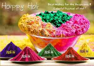Happy-Holi-Wishes-Garam Masala Kitchen
