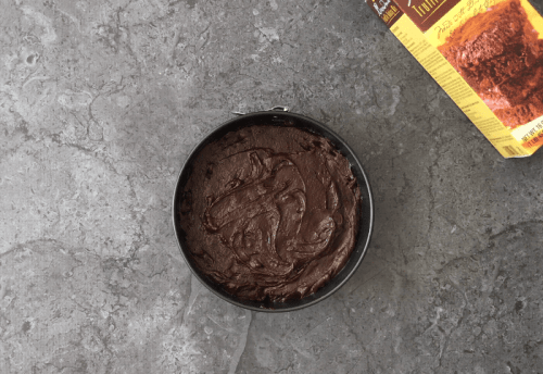 Instant Pot Fudgy Brownies by Spice Cravings. If you're into fudgy brownies, these Instant Pot Fudgy Brownies are the BEST brownies ever! They are delicious, moist, chewy and super fudgy on the inside! #SpiceCravings #food #foodie #foodblogger #delicious #recipe #instantpot #recipes #easyrecipe #cuisine #30minutemeal #instagood #foodphotography #tasty #brownies #dessert #chocolate