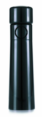 Unicorn Magnum Plus Pepper Mill 9″ Black