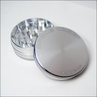 SPACE CASE Grinder Magnetic 2 Pc. Medium