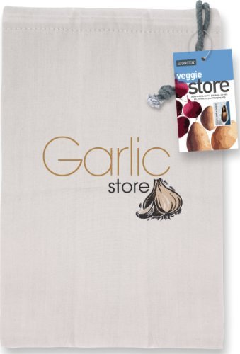 Eddingtons Garlic Store