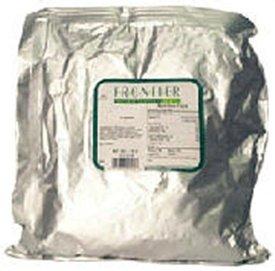 Frontier Olive Leaf Powder – Organic – 16 Ounces
