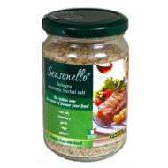 Seasonello Herbal and Aromatic Salt – 10.5 oz