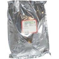 Frontier Bulk Dandelion Leaf Flakes, Organic, 1 Lb. Package