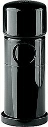 Unicorn Magnum Pepper Mill 6″ Black