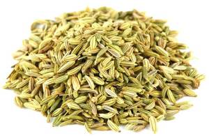 fennel-seeds-whole-spiceitupp-buy-online-2