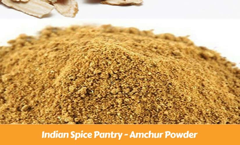 amchur-powder-benefits