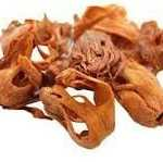 Mace-whole-javitri-image-indian-spice buy indian spice online spiceitupp