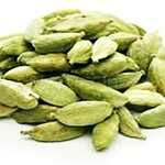 Grun Kardamom green cardamom pods indian spice buy spices online switzerland