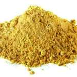 mustard-powder- for-mustard-paste-indian-spice Buy Indian mustard paste online