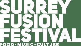 surrey-fusion-festival