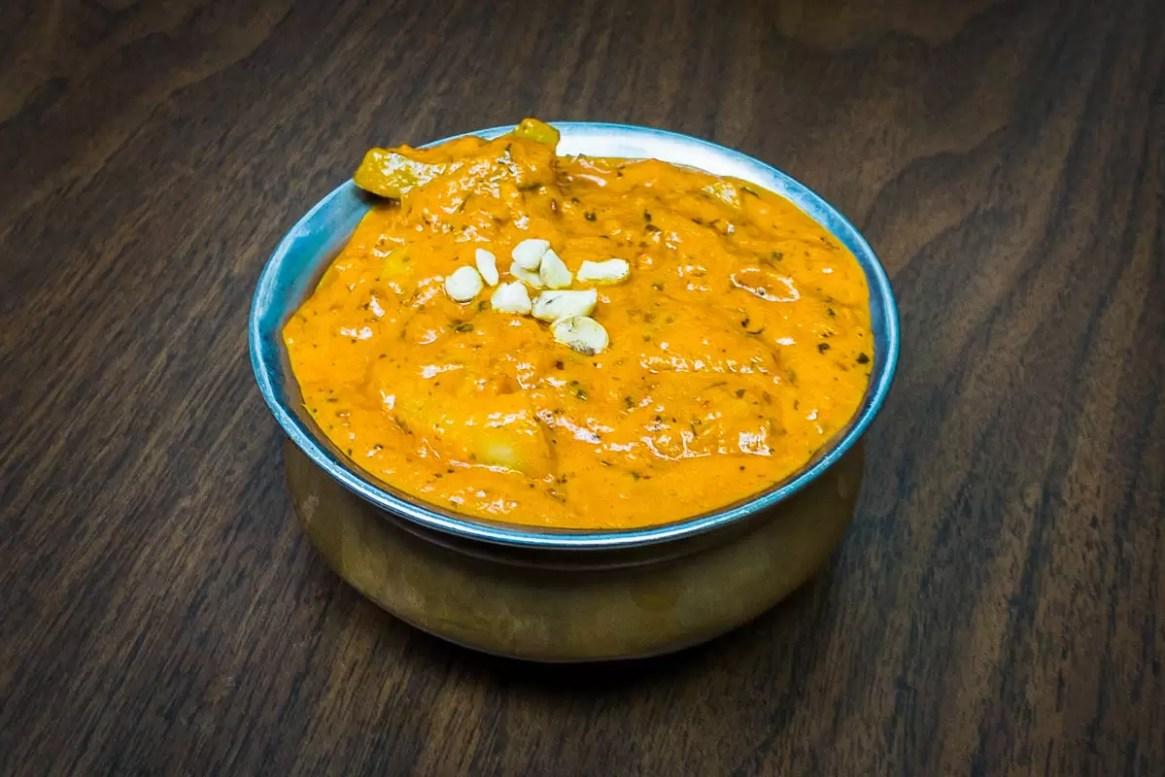 chicken tikka masala-1