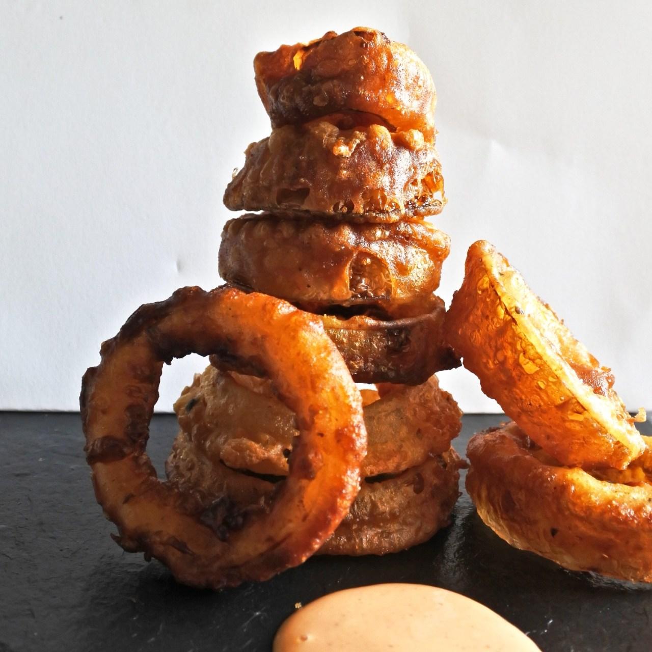 onion ring (2)