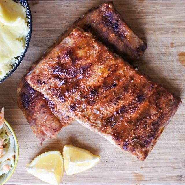 Spicepaws-Pork-Ribs-21.jpg