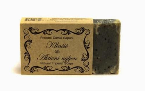 sapun-klincic-i-aktivni-ugljen