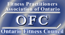 Ontario Fitness Council