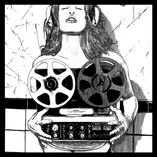 SPICES OF LUST - SOCIAL MEDIA PAGE - APOLLONIA SAINTCLAIR - WOMAN SEXY