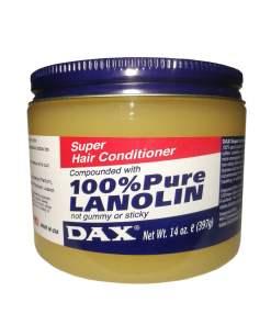 Dax Super Lanolin 397 g