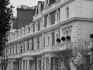 Spick & Span offer window cleaning in Ladbroke Grove