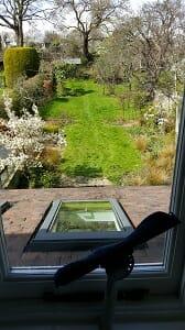 West Dulwich Window Cleaning